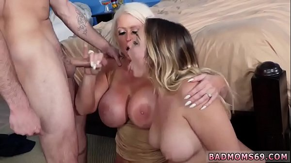 Hot mom, Mom anal, Milf mom, Anal mom, Hot milf, Hot stepmom