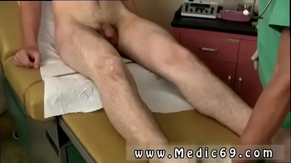 Doctor, Old doctor, Gay old man, Ball licking, Lick balls, Remove