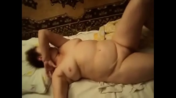 Real mom son, Real mom, Mature mom, Old mom, Son fuck mom, Mom ass