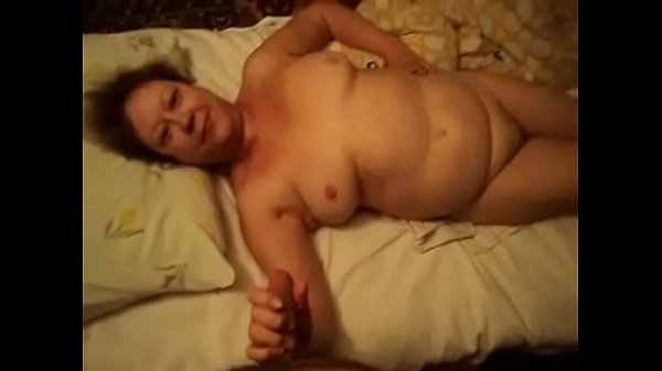 Real mom son, Real mom, Old mom, Mature mom, Son fuck mom, Old granny