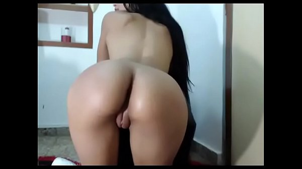 Double ass, Big ass masturbation, Hot double, Double hot, Double big, Brunette ass