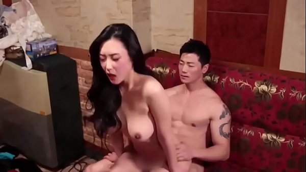 Korean movie, Korean girl, Room service, Korean movies, College girl, Korean c
