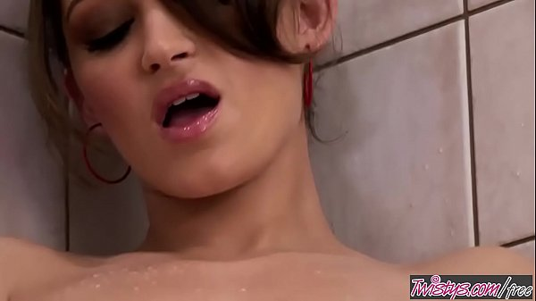 Star, Dani daniels, Daniels, Candy, Daniel, Twisty