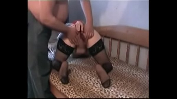 Mature wife, Mature homemade, Homemade mature, Mature bondage, Bondage mature, Wife mature