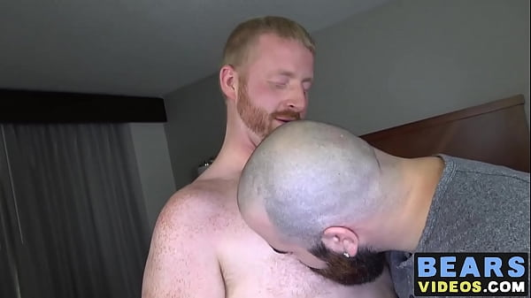 Hairy anal, Paul, Daddy anal, Anal hairy, Jake, Hairy daddy