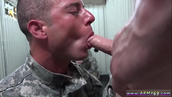 Glory hole, Hole, Soldier, Glory holes, Soldier gay, Gay glory hole
