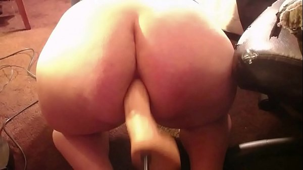 Anal cum, Anal whore, Only anal