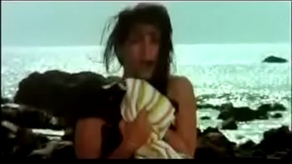 Indian actress, Actress, Indian nude, Indian actresses, Actresses, Nudes