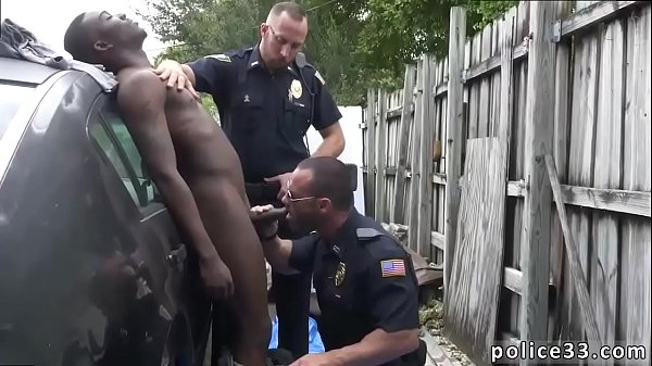 Young sex, Teen caught, Get caught, Gay caught, Caught in the act