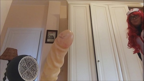 Show, Ejaculation, Suppository, Ejaculate, Firm, Savannah