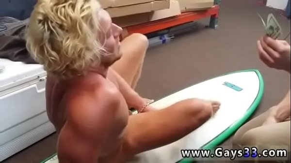Hairy, Diaper, Muscle, Diapers, Diaper sex, Muscles