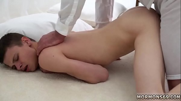 Fat gay, Old fat, Fat old, Xander, Free sex, Sex for cash