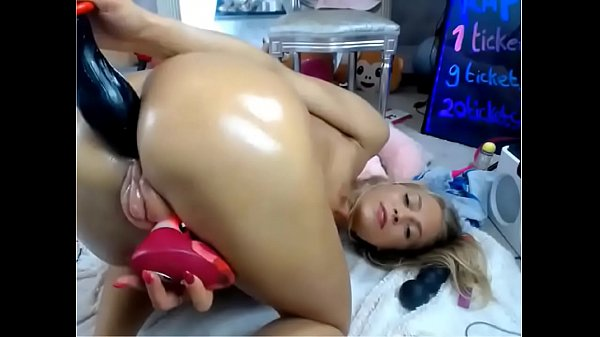 Pussy pump, Pumping, Pump pussy, Anal toying, Pumped pussy, Pumping pussy