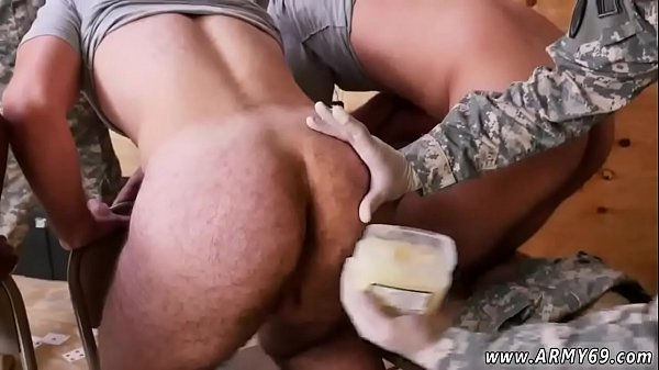 Yes, Anal gay, Boy anal