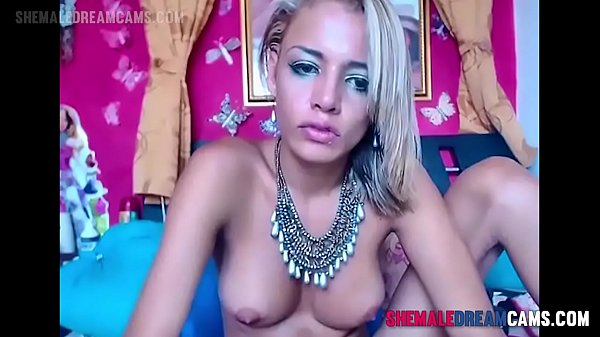 Tranny, Trannies, Tight asshole, Latina tranny