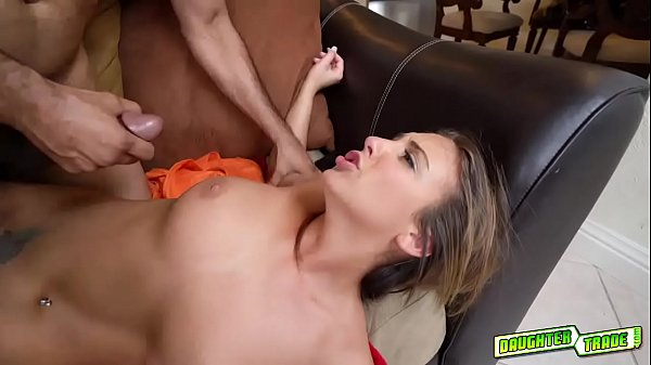 Layla london, Spread pussy, Layla, Pussy spreading, Eagle, Pussy stretching
