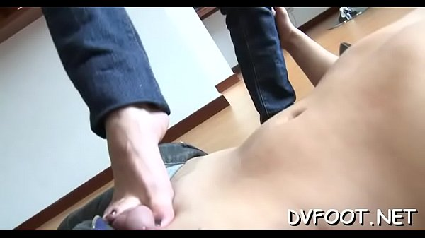 Footjob, Lick feet, Feet licking, Girls feet, Feet lick, Girl feet