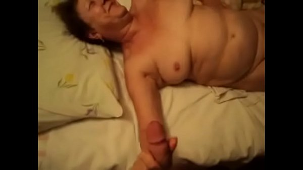 Real mom son, Real mom, Milf mom, Mom sex, Fuck mom, Taboo mom