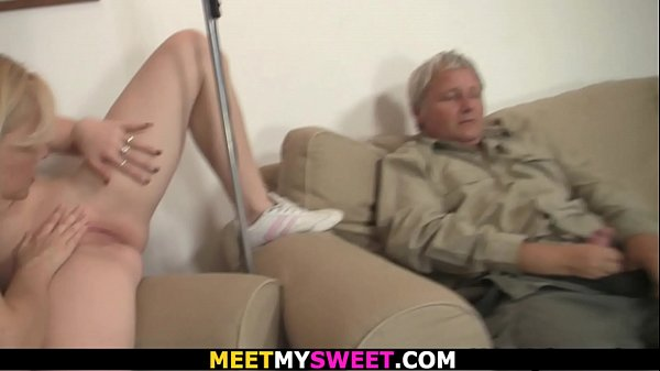 Orgy, Family threesome, Family orgy, Family guy, Find, Threesome family