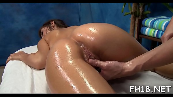 Therapist, Years, Fuck from behind, Year, Sexy massage, Sexy old