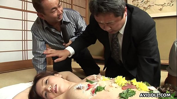 Japanese cute, Uncensored, Japanese uncensored, Moaning, Japanese hairy, Japan cute