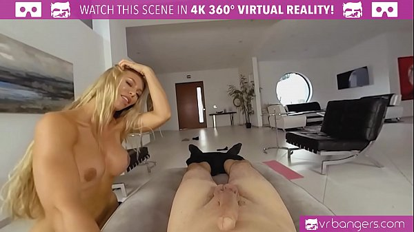 Nicole aniston, Trainer, Throat fuck, Aniston, Fuck throat, Personal trainer