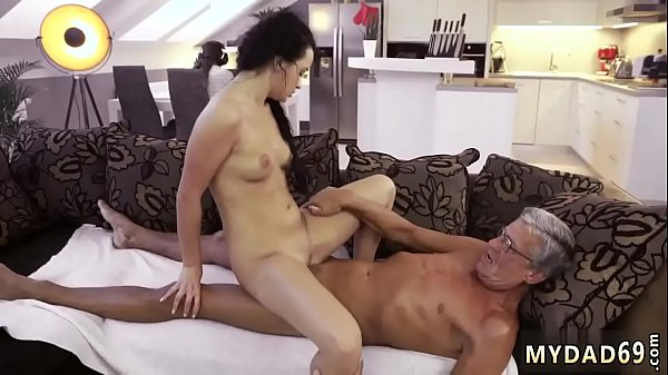 Daddy, Exam, Birthday, Computer, Hd pussy, Daddy old