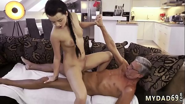 Daddy, Exam, Birthday, Daddy old, Pussy exam, Hd pussy