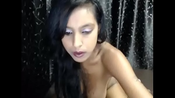 Hot indian, Indian webcam, Sexy indian, Indian hot girl, Indian sexy, Show girl