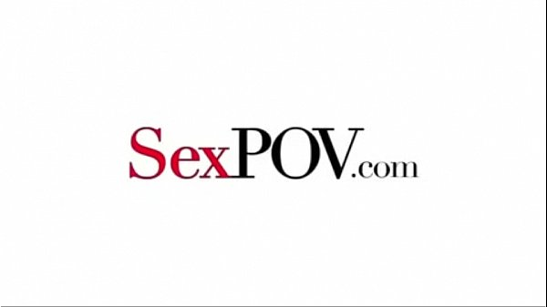 Virtual, Veronica avluv, Virtual sex, Avluv