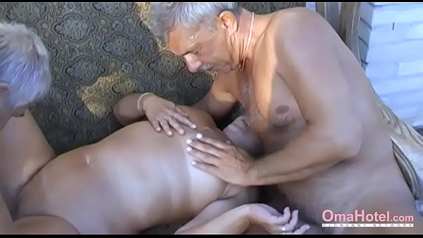 Grandma, Grandmas, Grandma sex, Hot grandma, Enjoying