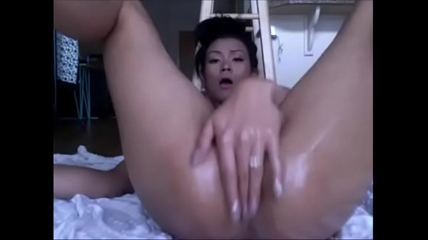 Asian webcam, Asian show, Asian tranny, Cute tranny, Webcam asian, Tranny on tranny