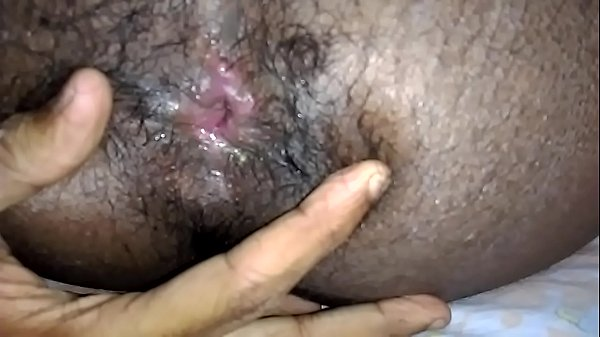 Indian desi, Video, Desi girls, Indian video, Butt hole, Indian desi girl