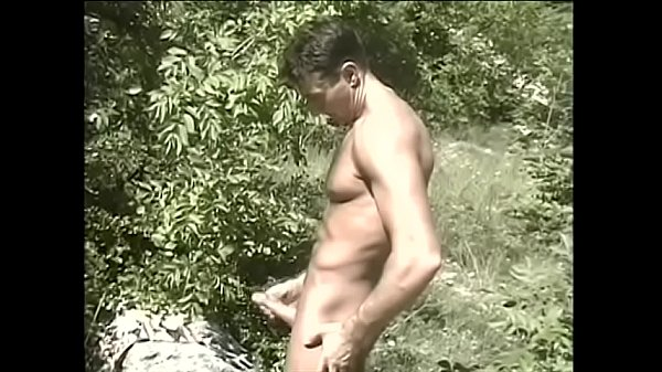 Fat gay, Hungary, Gay fat, Outdoor gay, Gay big dick