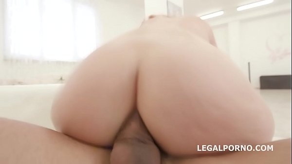 Double anal, Belly, Anal gape, Big belly, Anal dp, Gaping anal