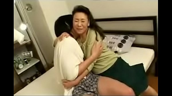 Japanese mature, Asian mature, Asian mom, Japanese mom son, Mature mom, Japanese love