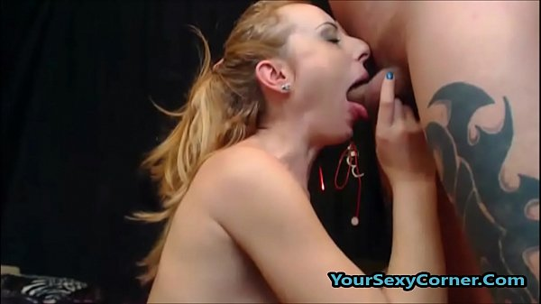 Painful anal, Anal pain, Russian anal, Pain anal, Anal cum, Pain full