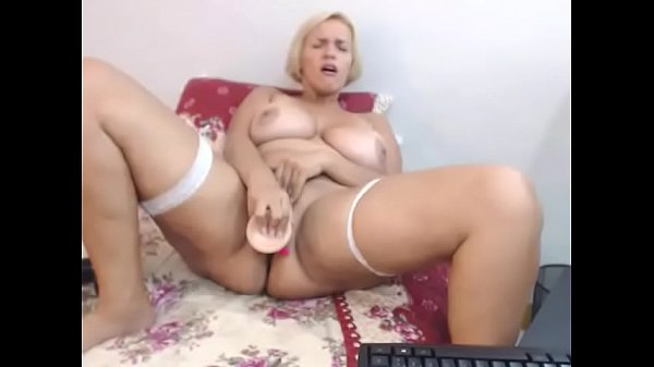 Pussy show, Hot milfs, Toyed, Pussy showing, Pussy on pussy, Pussy milf