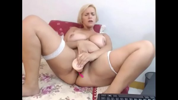 Pussy show, Toyed, Hot milfs, Pussy showing, Pussy on pussy, Hardcore milf