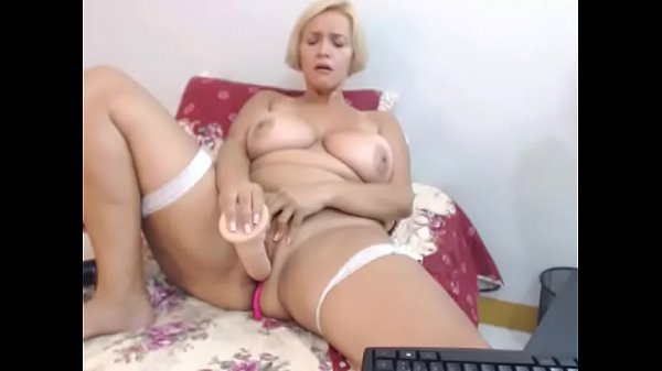 Pussy show, Pussy showing, Hot milfs, Toyed, Hardcore milf