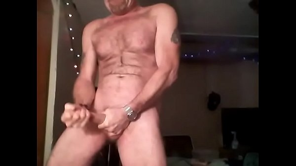 Masturbation man, Man ass, Old ass
