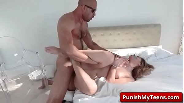 Fantasy, Audrey, Xxx video, Sex hard, Royal, Fantasy sex