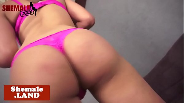 Busty shemale, Amateur shemale, Shemale dick, Busty amateur, Shemale jerking