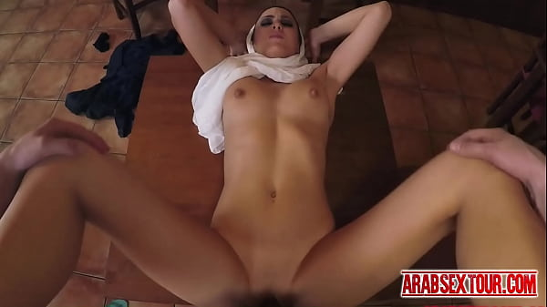 Arab pussy, Come in, Arabic pussy