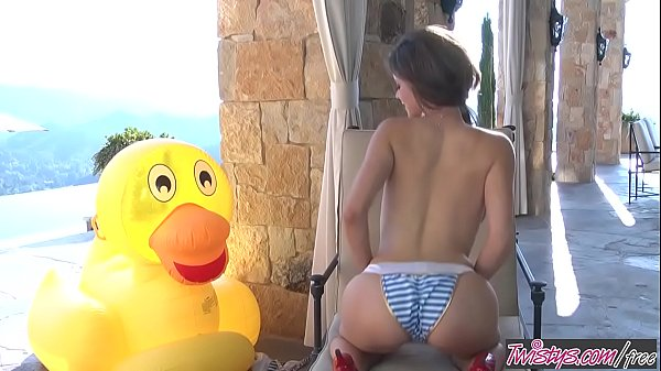 Star, Emily, Emily addison