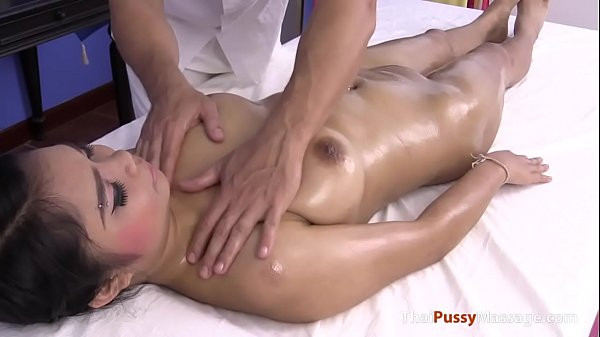 Big pussy, Oil massage, Pussy massage, Oiled, Titty, Hd pussy