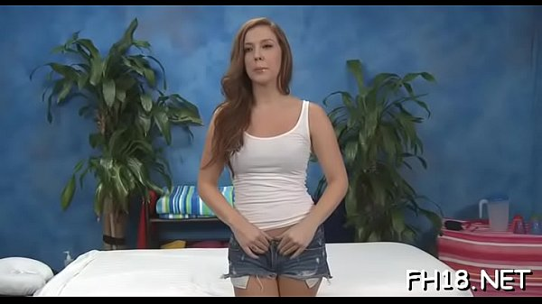 Massage, Massage therapists, Fuck massage, Old old, Massage therapist, Old sexy