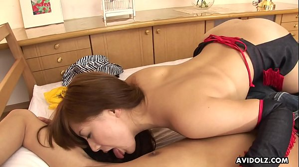 Hairy, Asian stocking, Asian pussy, Hairy fuck, Asian hairy, Asian stockings