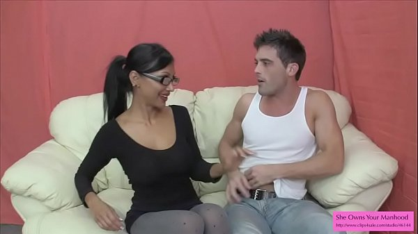 Strapon, Indian fuck, Titty fuck, Indian hot sex, Hot indian sex, Strapon guy