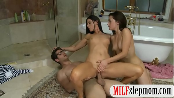 India, India summer, Melanie, India n, India a, India summers